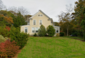 <b>SOUTHOLD</b>: 95 Main Bayview Rd.  SOUTHOLD: 95 Main Bayview Rd. Shy 2 acre legal 2 family overlooking Jockey Creek. 2 BR, W/D, and eat-in kitchen in each unit. 3 bay garage. $699,000. info@greenportbrew.com, 631-513-9019.