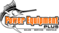 <b>MECHANIC- SMALL ENGINE:</b>Experienced small engine  MECHANIC- SMALL ENGINE:Experienced small engine mechanic wanted at North Fork location. Must have own tools, clean drivers license. Must be familiar with Stihl, Toro and Walker products. Good pay, uniforms and benefits. Salary will be based on experience. joe@powerequipmentplus1.com