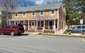 Greenport : Retail, professional office  Greenport : Retail, professional office space for rent in new building in the center of Greenport Village. Steps away from parking and public transportation. Lizz, 631-749-3217.